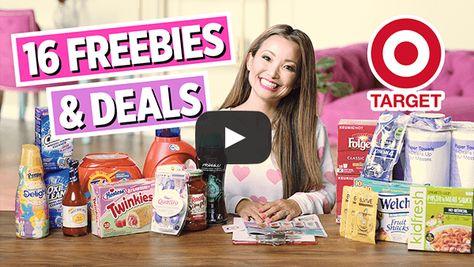 Free Stuff Finder - Latest Deals Free