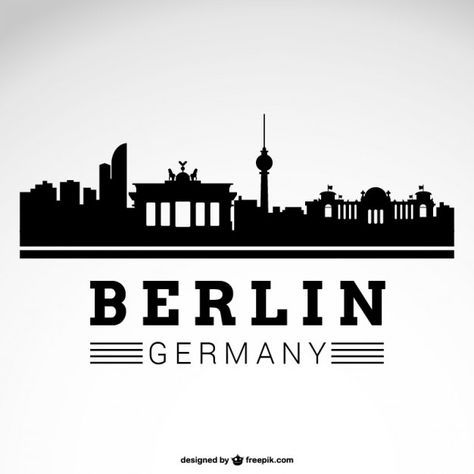 Travel Journal Ideen Berlin 64 New Ideas Berlin City