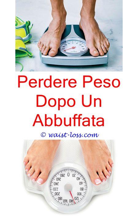 perdita di peso veloce con lassativismo