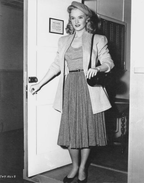 Anne Francis...In 1982, Francis published an autobiography, Voices from Home, subtitled An Inner Journey