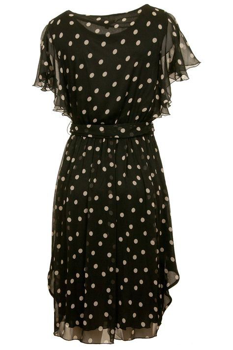 Just bought this dress... what would you wear with it??