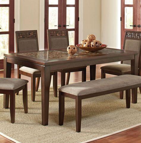 Fine Pinterest Lamtechconsult Wood Chair Design Ideas Lamtechconsultcom