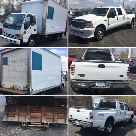Vehicle Auction Located In Farmington Mn Auction Ends