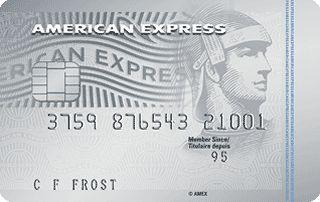 Credit Essentials In 2021 Platinum Credit Card American Express Platinum Credit Card Deals