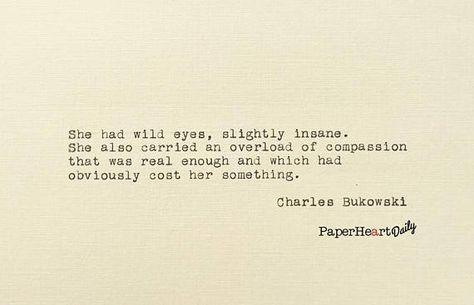 """PAPERHEARTDAILY WATERMARK WILL NOT BE ON PURCHASED COPY ---------------------- High-quality 4x6"""" linen card stock. Choice of three colors. Typed on 1933 Smith & Corona Portable Standard typewriter. Each letter has its uniqueness. Variations in ink intensity, letter shapes, or ink shadows are authentic to the machine and part of its vintage charm. If you need a larger size or quantity, let me know. o 4x6"""" heavy cardstock o Choice of three colors o Suitable for framing, card making, or scr..."""