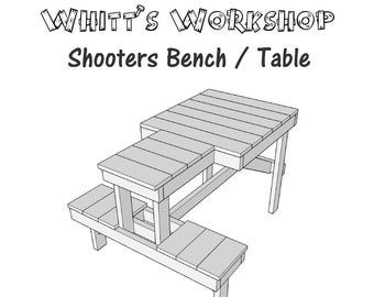 4 Knock Down Plywood Saw Horses From 1 Sheet Of Plywood Picnic Table Woodworking Plans Folding Picnic Table Downloadable Woodworking Plans