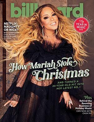 Billboard Magazine Store Mariah Carey Mariah Billboard Magazine