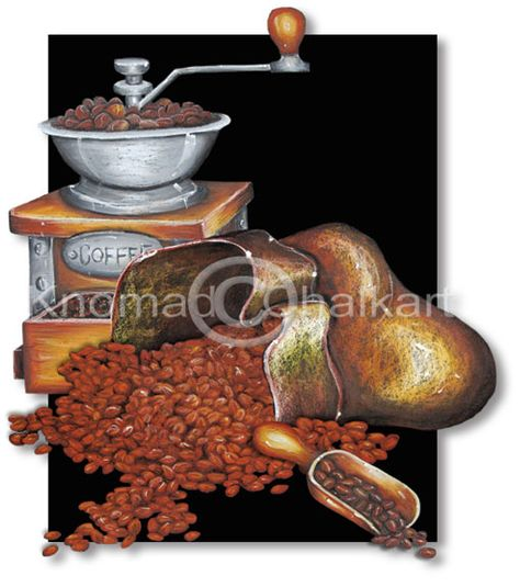 Kitchenaid Coffee Grinder -    wwwkcupsinfo kitchenaid