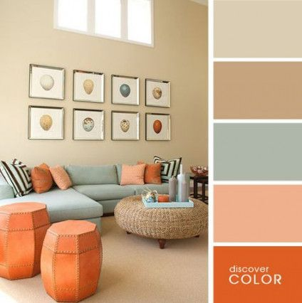 Painting Beach Theme Color Pallets 24 Ideas Painting Living
