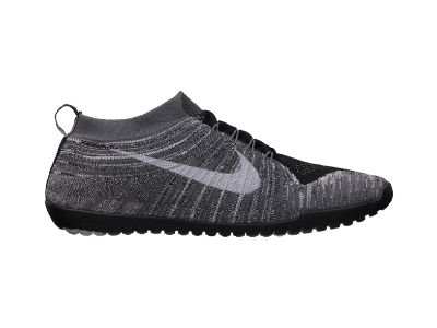 promo code 6569b 84809 nike kd 10 hvid blå; adidas response trail boost releases in black white  adidas magazines and footwear
