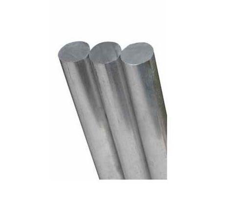 K S 3055 Aluminum Rod 1 4 X 36 Home Improvement Usa Store