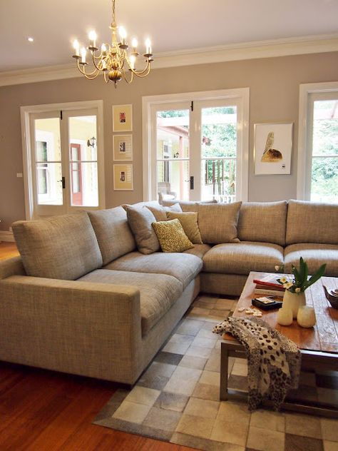 Decor Advice Needed Home Home Living Room Brown Living Room
