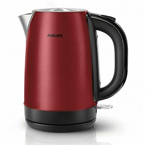 Save Time & Space Philips HD4608