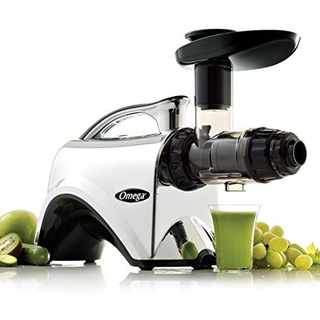 Best masticating juicer by Lily on Shop