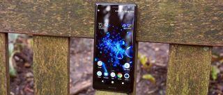 Bestes Handy Fur Das Spiel Die Top 10 Der Mobilen Spiele Performer Bestes Handy Handy Android Spiele