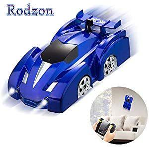Rodzon Ferngesteuertes Auto Kinderspielzeug Auto Mit Fernbedienung Kinder 360 Rotating Stunt Wiederaufladbare Hochgeschwindigke Toy Car Toy Cars For Kids Toys