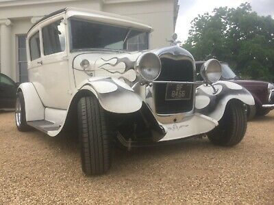 Ebay Ford Model A All Steel Body And Fenders In 2020 Ford Models Classic Car Sales Ford