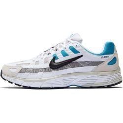 zapatillas nike sportswear p6000