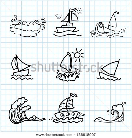 Paper boat drawing google search love pinterest boat drawing paper boat drawing google search love pinterest boat drawing drawing ideas and drawings malvernweather Images