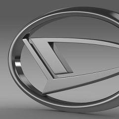 Ukuran Ban Mobil In 2020 Defogger Mazda Logo Mercedes Benz Logo