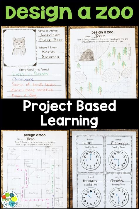 Problem Based Learning, Inquiry Based Learning, Project Based Learning, Learning Activities, Early Learning, Science Lessons, Teaching Science, Detective, Teaching Methodology