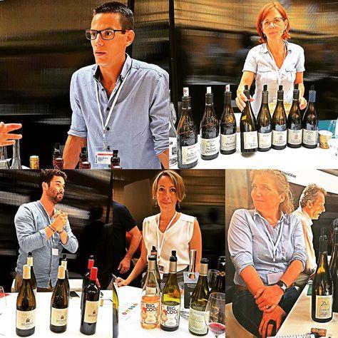 Winelab Paris Vin Wine Wein Vino Vinho Degustation