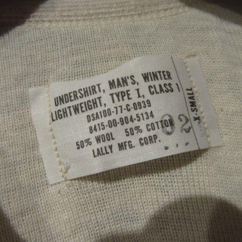 vintage military underwear label 028.JPG