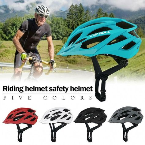The Best Ways To Purchase A Mountain Bike Safety Helmet Bike