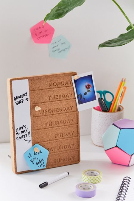 Desk Accessories Supplies Urban Outfitters Kids School Supplies School Supplies Diy Notebook Cool School Supplies