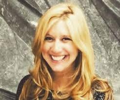 Sara Eisen Net Worth Most Popular Social Media Sara Eisen