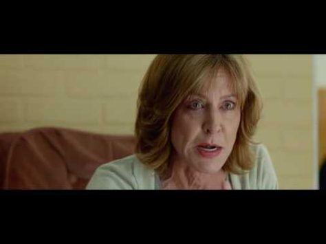 Tocados Pelo Fogo Dublado Online Em 2019 Filmes Katie Holmes E