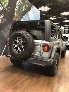 2020 Jeep Wrangler Unlimited Sport 3 0l V6 Diesel Automatic Suv Review In 2020 Jeep Wrangler Unlimited Jeep Wrangler Wrangler Jl