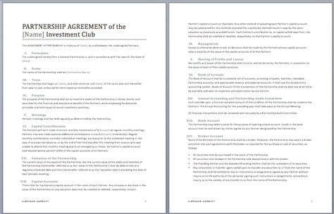 A Dealership Agreement is signed between two parties; the supplier - mutual confidentiality agreement