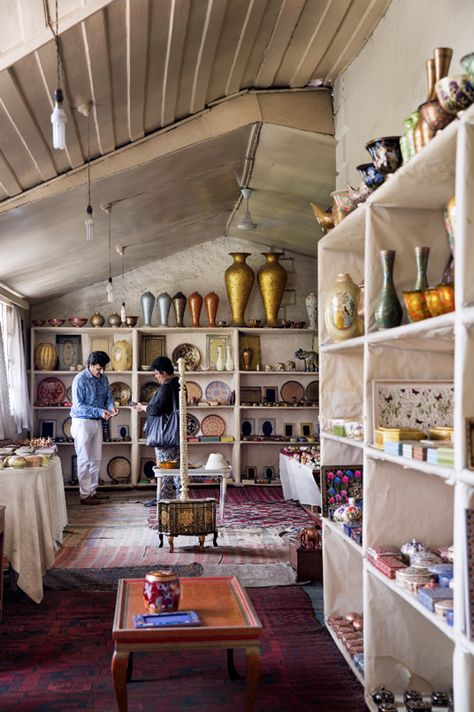 Where to shop in srinagar decor my style pinterest and india also rh