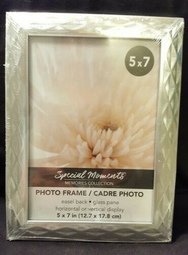 Photo Size Chart For Picture Frames Photo Print Sizes Photo Printing Picture Frame Sizes