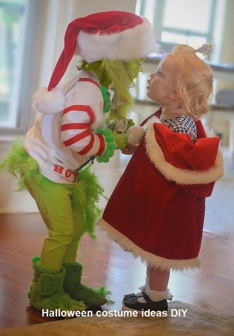Brand New Simply Santa Claus Child Costume