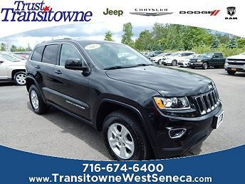Used Jeep Grand Cherokee For Sale In Jamestown Ny With Photos