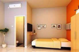 desain kamar mandi dalam kamar tidur minimalis - desain