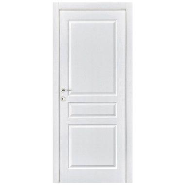 Porte interne: prezzi e offerte online | doors | Pinterest | Porte ...
