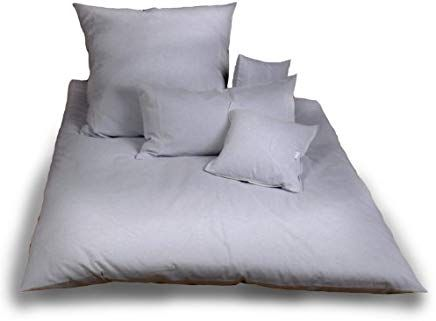 Pfeiler Wasche 3096 Bettwasche Jeans Geschenkideen Haus Home