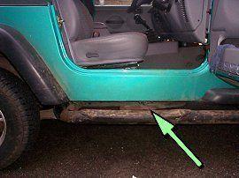 Best Vin Jeep Wrangler