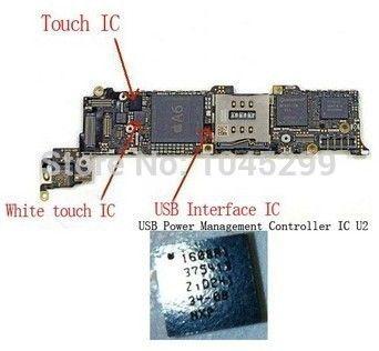 Схема iphone 5s купить