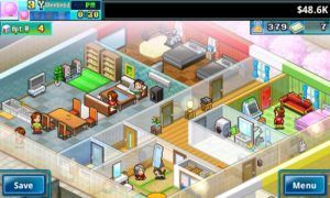13++ Build your dream house games image popular