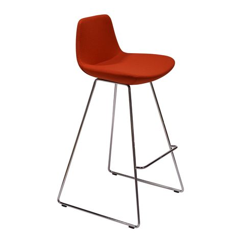 Fabulous Pinterest Inzonedesignstudio Interior Chair Design Inzonedesignstudiocom