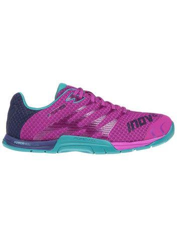 Women s Reebok CrossFit Nano 4.0 Shoe  2578965d4