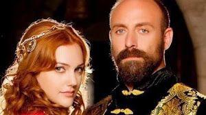 Amor Prohibido Novela Turca En Español Historia Y Personajes Napoleon Sultan Suleyman Movies