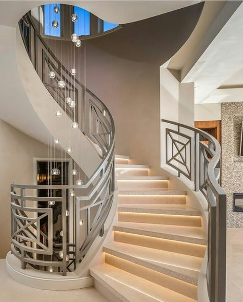 Pin By G L On Home Designs In 2019 Staircase Design Stair