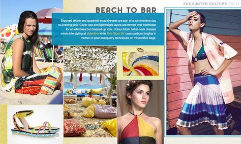 _Beach to Bar_Encounter Culture