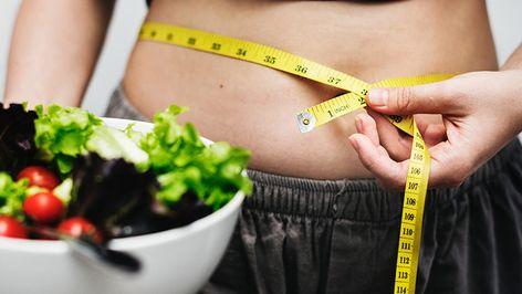 mangia grasso per bruciare i grassi pdf