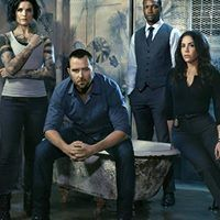 Watchseries Blindspot Season 3 2017 Episode 7 Stream On